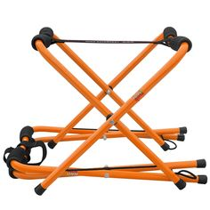 Canoe Gear ** RAD Sportz Kayak Easy Stands *** Click the picture for extra details. (This is an affiliate link). Kayak Hanger, Pedal Kayak, Kayak Stand, Canoe Accessories, Sport Rack, Wooden Kayak, Foam Noodles, Kayak Storage, Hanger Stand