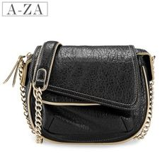 A-ZA the color graceful fine  $43.00