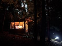 Beaver Brook : Photo