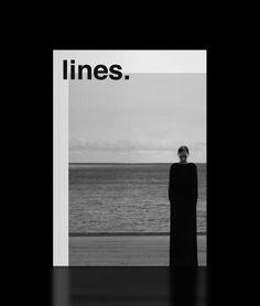 ESTOCADO — clementbalavoine:   Lines - Collector's edition. ...