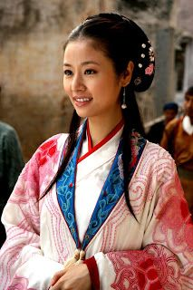 The Han Chinese are an ethnic group native to East Asia. They constitute approximately 92% of the population of Mainland China, 94% of the population of Hong Kong, 95% of the population of Macau, 98% of the population of Taiwan, 74% of the population of Singapore, 24.5% of the population of Malaysia, and about 19% of the entire global human population, making them the largest ethnic group in the world.