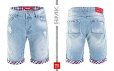 http://smkjeans.blogspot.pt/search?updated-max=2016-07-06T10:20:00+01:00