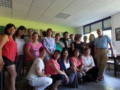 15 mujeres completan con éxito los módulos del curso de atención sociosanitaria a personas en el domicilio en Aguilar de Campoo http://revcyl.com/www/index.php/economia/item/6175-15-mujeres-completan-con-%C3%A9xito-los-m%C3%B3dulos-del-curso-de-atenci%C3%B3n-sociosanitaria-a-personas-en-el-domicilio-en-aguilar-de-campoo