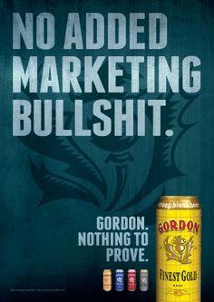 Gordon : ) PD