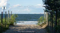my life's passions: Weekendowy wypad / weekend getaway