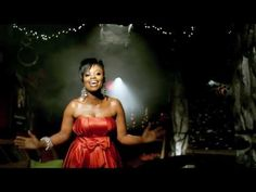Malaika - Mmatswale    Wedding song