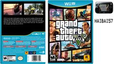68070-grand-theft-auto-5.png (700×394)