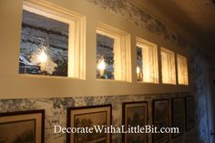 Interior Wall Transom Between Rooms Interior Transom Window Design Ideas Pictures Remodel