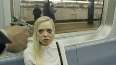mr. robot season 3 episode 6 AngelaMoss(PortiaDoubleday)