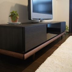 BN 幅160cm テレビ台 テレビボード 国産 tv台 日本製 木製 TVボード 北欧 家具 テイスト ローボード リビングボード オフィス grove BNシリーズ http://www.amazon.co.jp/dp/B00D3UWFWA/ref=cm_sw_r_pi_dp_eJjRtb1KC75DBZK7