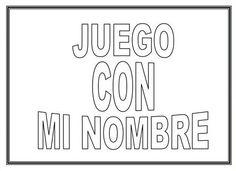 proyecto del nombre original - HUGO QUINTERO - Álbumes web de Picasa