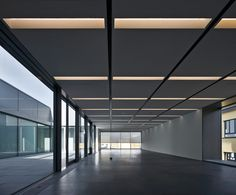 david chipperfield architects city of culture milan designboom