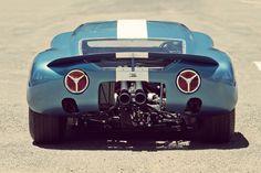 Lola MK6 GT Car 8 1480x988 1963 Lola Mk6 GT