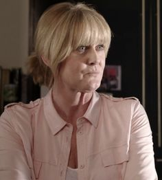 Image result for Sarah Lancashire