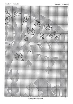 Mad Hatter 2 of 4 Cross Stitch Fairy, Cross Stitch Charts, Cross Stitch Patterns, Cross Stitching, Cross Stitch Embroidery, Embroidery Patterns, Bothy Threads, Stitch Character, Mad Hatter Tea