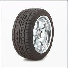 Firestone Firehawk Wide Oval Firestone Tires, Car, Vehicles, Automobile, Autos, Cars, Vehicle, Tools