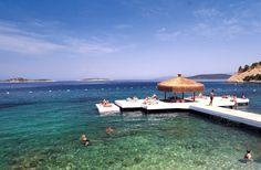 Détente au Club Marmara Bodrum Beach 5* #Vacances #Voyages #Turquie