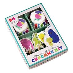 Monster der Welt Cupcake-Set Rex London https://www.amazon.de/dp/B0773RLVSP/ref=cm_sw_r_pi_dp_U_x_SdDwAbVJWZ5BH
