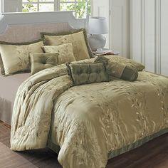 Bed Bath And Beyonf Comforter