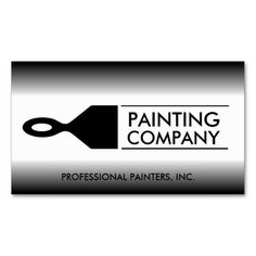 Service contracts resume Painting Resume sample resume construction painter resume sle pic Painting  Resume
