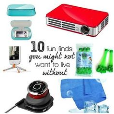 30 CLEVER HACKS FOR THE HOME | eBay