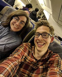 """""""Happy eggs fly business class to Tokyo! Thank you so much for helping Dodie and me win that contest…"""" pinterest: @ashlin1025"""