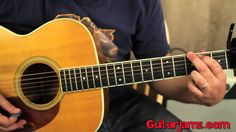 Adele - Someone Like You - Easy Acoustic Songs On Acoustic Guitar - Lessons by Martyzsongs.