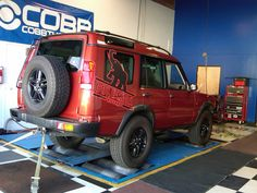 99 Disco II Project by Columbia Rovers