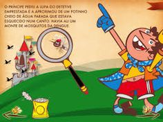 campanha contra dengue 2012 - Pesquisa Google Dengue, Family Guy, Guys, Fictional Characters, Art, Campaign, Art Background, Kunst, Performing Arts
