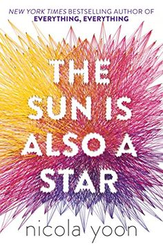 The Sun is also a Star von Nicola Yoon https://www.amazon.de/dp/B01EMIDT8K/ref=cm_sw_r_pi_dp_x_iAx5xbDJTB86F