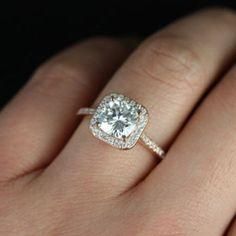 aquamarine engagement rings - Google Search