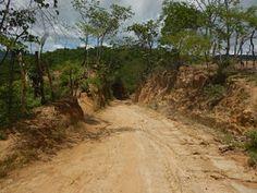 II Desafio 50 K da Chapada do Araripe, uma ultramaratona realizada na Chapada do Araripe. Essa prova considerada como trail run cruza a cidade de Barbalha, no Ceará, e possui muitas subidas, principalmente, na segunda metade da corrida. Corrida organizada pelo CORCHA, Corredores da Chapada do Araripe.