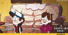 Gravity Falls,фэндомы,GF Гифки,GF gif, GF Гиф,Dipper Pines,GF Персонажи,Mabel Pines