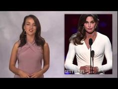 CALL ME CAITLYN COSTUME RAISING MAJOR CONTROVERSY IN LGBT COMMUNITY