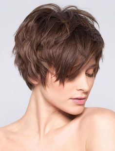 10 Smashing Tricks: Older Women Hairstyles Over 50 messy hairstyles with bangs.Women Hairstyles With Bangs Straight Bob brunette hairstyles models.Older Women Hairstyles Over New Short Hairstyles, Hairstyles With Glasses, Wedge Hairstyles, Asymmetrical Hairstyles, Older Women Hairstyles, Fringe Hairstyles, Everyday Hairstyles, Pixie Hairstyles, Hairstyles With Bangs