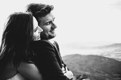 sonrisa-novia-novio-fotografia-boda-huesca Mario, Couples, Couple Photos, Boyfriend Girlfriend, Boyfriends, Smile, Invitations, Couple Shots, Romantic Couples