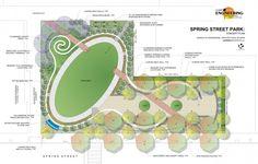 spring-street-park-concept-plan