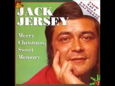 Jack Jersey - Little snowflakes