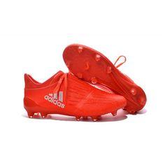 adidas f10 rosse