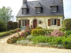 Why Buying a French Property is Wise-  Visit www.Guidepile.com