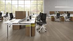 At Source COI, we strive to create a positive workplace environment by providing high quality corporate and used office furniture in Orange County, CA. Used Office Chairs, Used Office Furniture, System Furniture, Contract Furniture, Sit Stand Workstation, Office Workstations, Office Cubicle, Furniture Manufacturers, Office Interiors