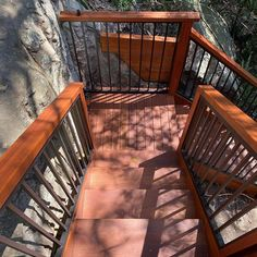 Photo by Fortress Building Products on July 07, 2020. Image may contain: plant, shoes, tree and outdoor. Deck Railing Systems, Deck Railings, Building Products, Outdoor Furniture, Outdoor Decor, Home Renovation, Plants, Image, Shoes