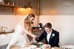 Bellingham Castle, Bus Pass, Romantic Photos, Couple Photography, Bride Groom, Night Out, Wedding Photos, Weddings, Couples