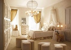 Halley camerette ~ Luxury bebé di halley lartdevivre arredamento online camerette