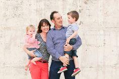 Canberra Family Photographer © Hope Copeland Photography
