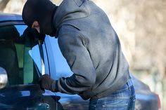 Happening now at AutobodyShop.org: 4 Security Upgrades To Stop Car Thieves - https://www.autobodyshop.org/4-security-upgrades-to-stop-car-thieves/