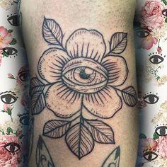 Álvaro es el indicado para líneas  ¿Tu también te harías este tatuaje? , no te preocupes el local seguirá estando abierto en estos días ¡Mandanos un mensaje y agenda una cita con Álvaro ahora mismo!  #EternalInk #PleasureIsForever #tattoolifemagazine #tattooing #tattoolife #tattooflash #taot Next Level Tattoo, Tattoo Inspiration, Piercings, Tattoo Ideas, Tattoos, Quote, Tattoo, Day Planners, Peircings