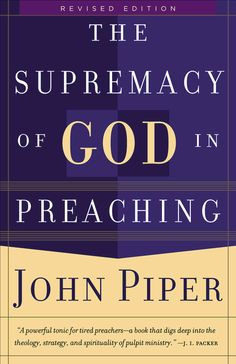 Great read for young & mature presenters of the gospel.