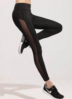 f5bd6ceac4f1 Straight Leggings Pants & Leggings