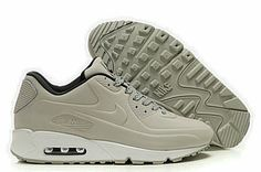 size 40 59ece 5828b Buy Nike Air Max 90 Vt Mens Shoes Cool Grey from Reliable Nike Air Max 90  Vt Mens Shoes Cool Grey suppliers.Find Quality Nike Air Max 90 Vt Mens Shoes  Cool ...